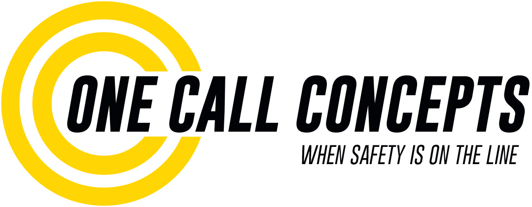 One Call Concepts